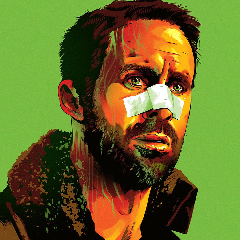 Alexander-Wells-Folio-Illustration-Blade Runner 2049